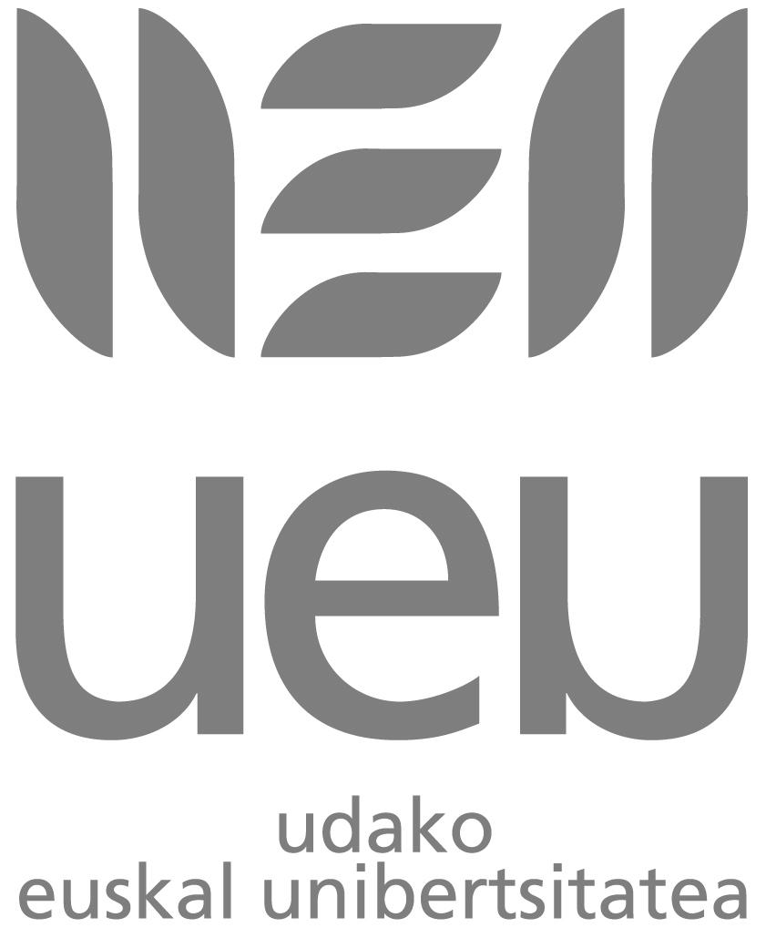 sustatzailea_ueu