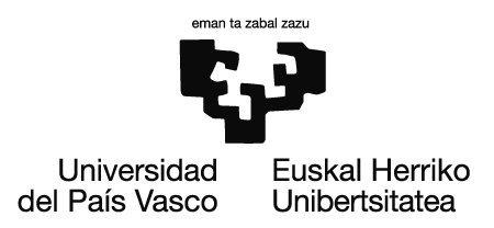 https://www.goi-institutua.eus/fso/galeriakImage/15-logo_ehu_txikia.jpg